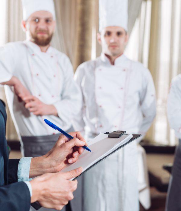 mqualité-audit-hygiène-alimentaire-haccp-réglementation