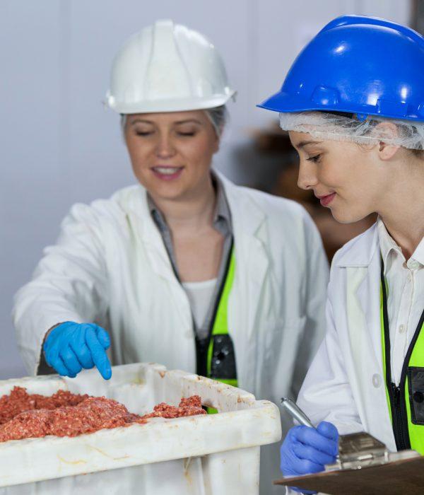 HACCP-qualité-formation-maqualité-hygiene-alimentaire