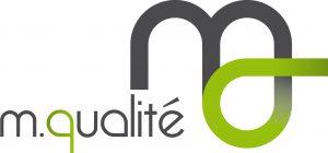 Logo Mqualité