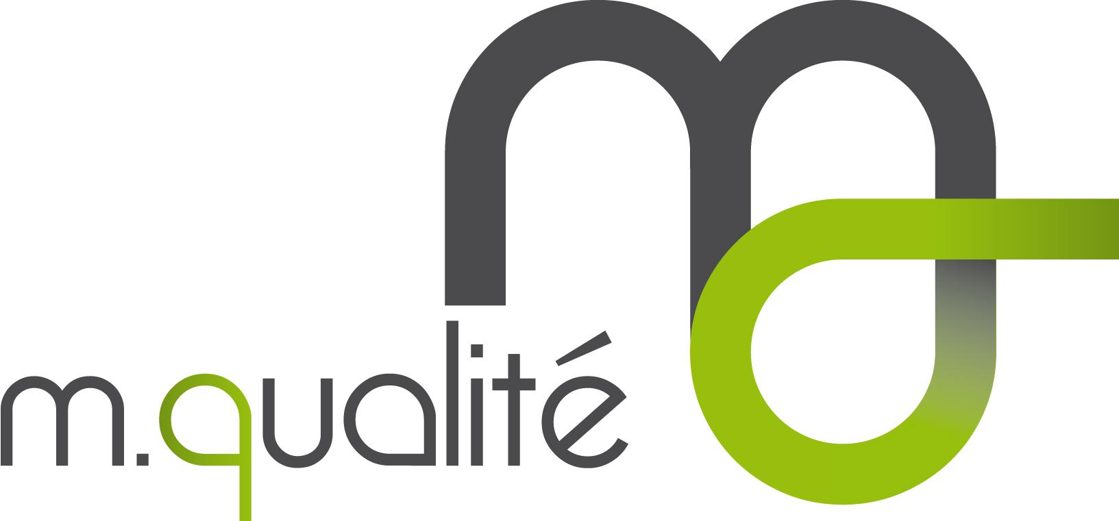 Mqualite