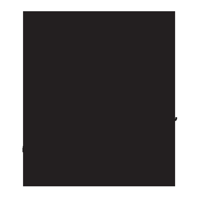 Signature Marie Vignaux - M Qualité
